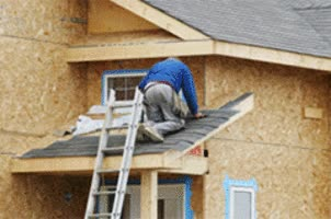 Watch and share Roofing GIFs on Gfycat