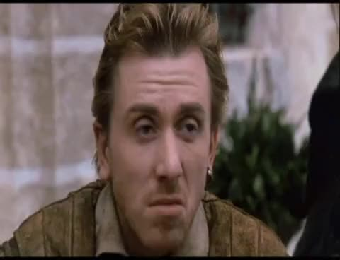 Watch imagine GIF on Gfycat. Discover more Rosencrantz and guidenstern are dead, gary oldman GIFs on Gfycat