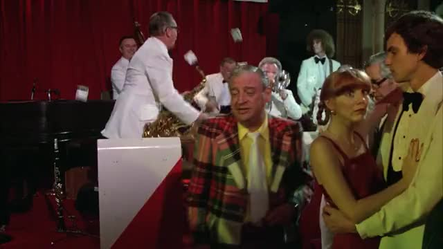 Watch and share Caddyshack GIFs by CAVEMAN VOICE on Gfycat