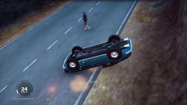 Watch this GIF by Xbox DVR (@xboxdvr) on Gfycat. Discover more Agent Pringle, JustCause3, xbox, xbox dvr, xbox one GIFs on Gfycat