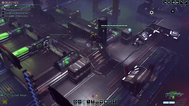 Watch and share Failed GIFs and Xcom2 GIFs by PraetoriaN on Gfycat