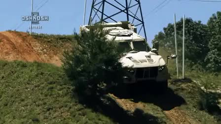 This Is The Vehicle That Will Replace The Humvee | Popular Science