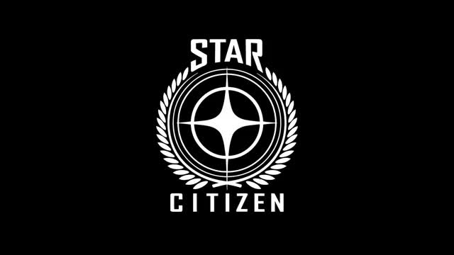 Watch Seuss Citizen: One Ship Two Ship GIF by Hasgaha (@hasgaha) on Gfycat. Discover more starcitizen GIFs on Gfycat