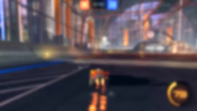 Watch and share Rocket League GIFs and Fail GIFs by seebrify on Gfycat