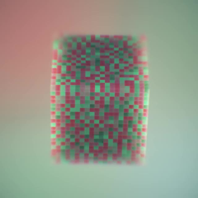 Watch and share Watermelon GIFs by arnedig on Gfycat