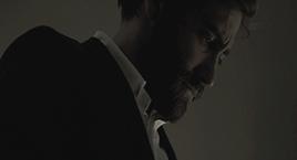 Melanie Laurent, aspaceshit, denis villeneuve, enemy, film, jake gyllenhaal, jose saramago, movie, sarah gadon, Would You Kindly GIFs