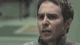 Watch this trending GIF on Gfycat. Discover more sam rockwell GIFs on Gfycat