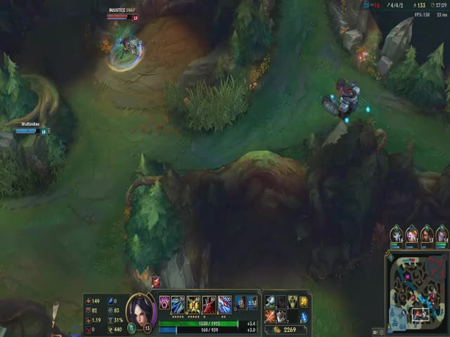 Watch dafuq GIF on Gfycat. Discover more leagueofmemes GIFs on Gfycat