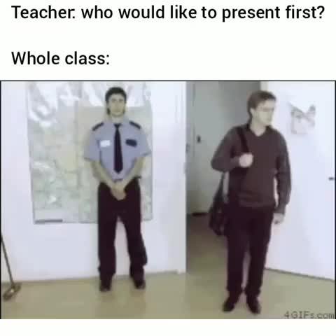 Watch Class Projects GIF on Gfycat. Discover more Fructure GIFs on Gfycat