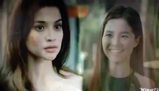 Watch anne curtis GIF on Gfycat. Discover more anne curtis GIFs on Gfycat