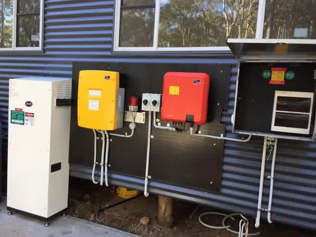 Watch and share Solar Companies Sydney GIFs by spacesolar on Gfycat