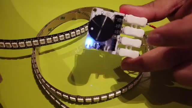Watch and share Pro Micro GIFs and Arduino GIFs by Harish Persad on Gfycat
