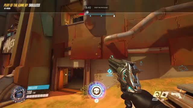 Watch and share HighNoon GIFs on Gfycat