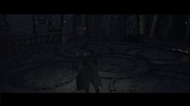Watch When you start to git gud at this game GIF on Gfycat. Discover more bloodborne, gamegif GIFs on Gfycat
