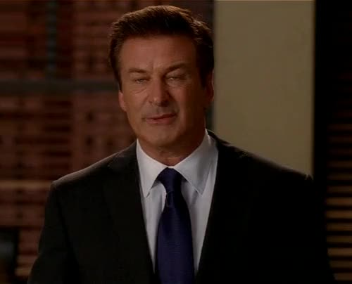 Watch and share 30 Rock GIFs by peterm on Gfycat