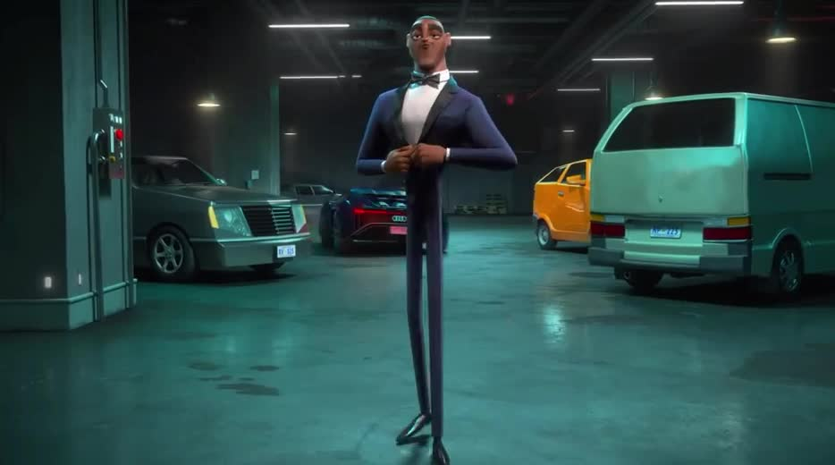 car, cars, funny, ready, transportation, trending, SPIES IN DISGUISE GIFs