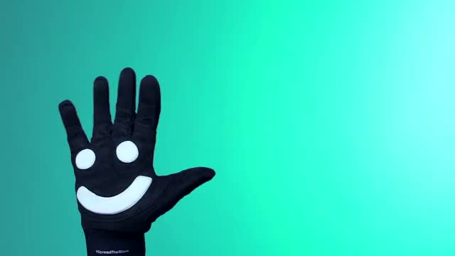 Watch and share Powerofglove-v2 GIFs by nordprojects on Gfycat