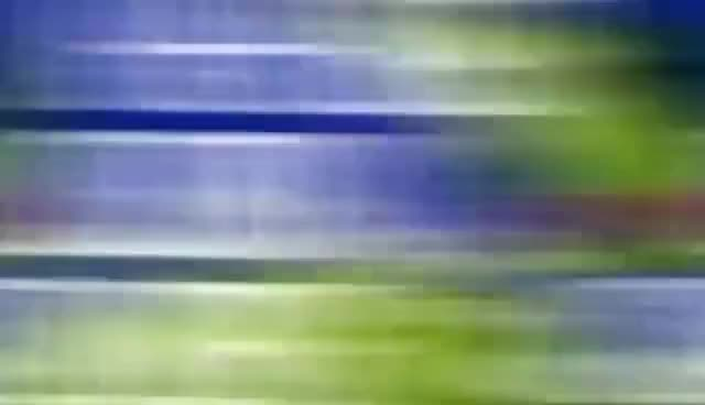Watch and share I Am Not A Robot ♡ Dangan Ronpa MEP GIFs on Gfycat