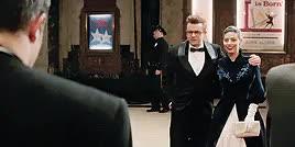 Watch and share Robert Pattinson GIFs and Dane Dehaan GIFs on Gfycat