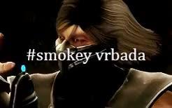Smoke/Enenra/Tomas Vrbada+ favorite character tags {requeste GIF