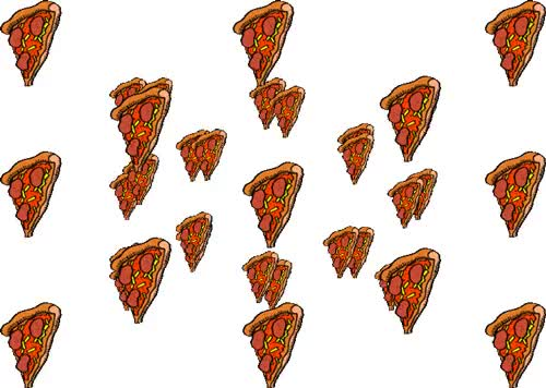 Watch pizza pizza GIF on Gfycat. Discover more related GIFs on Gfycat