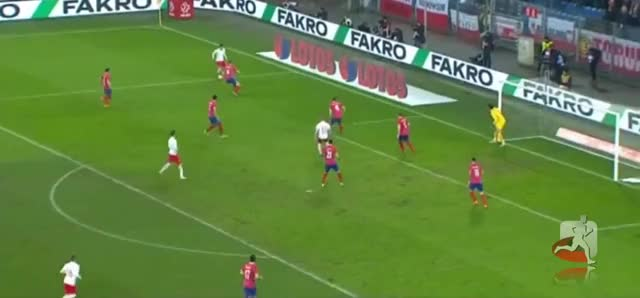 Watch and share Soccergifs GIFs and Fcbayern GIFs on Gfycat