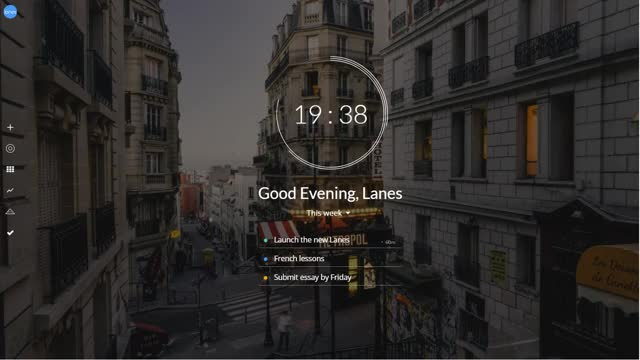 Watch and share Lanes - Backgrounds 2 GIFs by weislanes on Gfycat