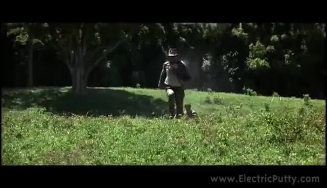 Watch Running GIF on Gfycat. Discover more Indiana jones GIFs on Gfycat