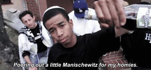 jewish, manischewitz, yom kippur, zazz, Zazz Yom Kippur GIFs