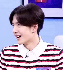 Watch annoyed yibo  GIF on Gfycat. Discover more fluffy, hes so cute when hes annoyed, the whole show was dedicated to pranking yibo lol, uniq, uniqot5, yibo GIFs on Gfycat