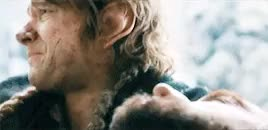 Watch and share Middle Earth Meme GIFs and Bilbo Baggins GIFs on Gfycat