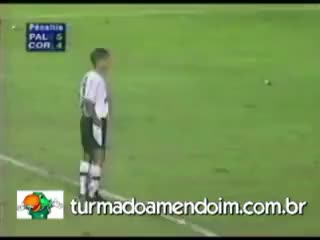 Watch and share Penalty GIFs and Marcos GIFs on Gfycat