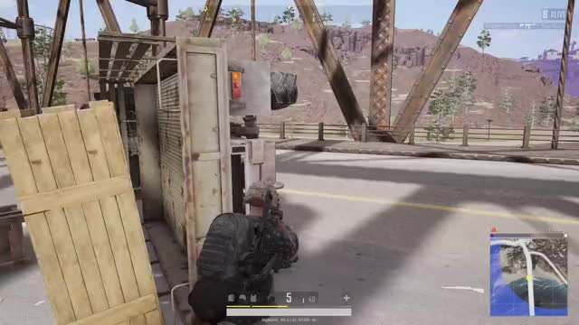 Watch this GIF by Gamer DVR (@xboxdvr) on Gfycat. Discover more BigJuicer2, PLAYERUNKNOWNSBATTLEGROUNDSFullProductRelease, xbox, xbox dvr, xbox one GIFs on Gfycat