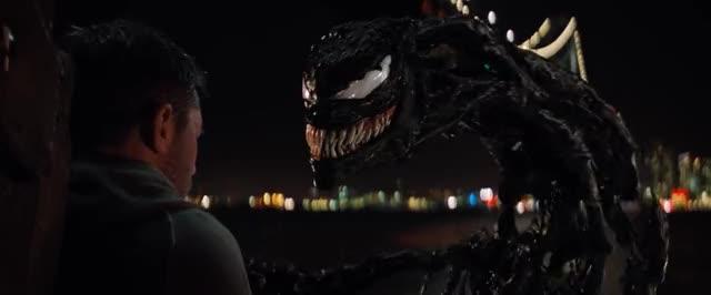 Watch Venom Online Free 2018 Putlocker Putlocker Watch Movies