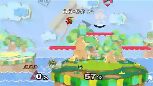 Watch and share Smashbros GIFs and Smashgifs GIFs by schythed on Gfycat