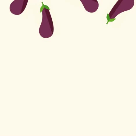 Watch and share Eggplant GIFs on Gfycat