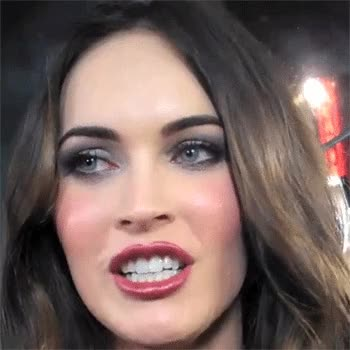 Watch lips GIF on Gfycat. Discover more lips, megan fox GIFs on Gfycat