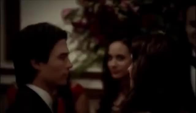 Watch TVD-3X14 GIF on Gfycat. Discover more ???? GIFs on Gfycat