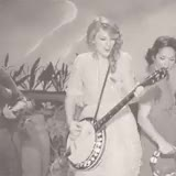 Watch and share Speak Now Era GIFs and Taylor Swift GIFs on Gfycat