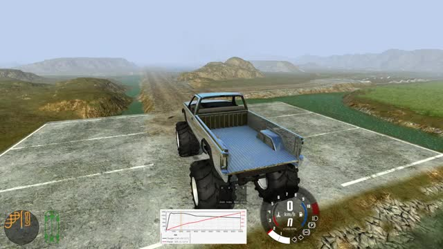 Watch Broom broom GIF on Gfycat. Discover more beamng GIFs on Gfycat