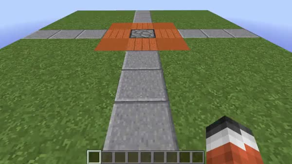 Watch and share Minecraft GIFs by mrgronghi on Gfycat
