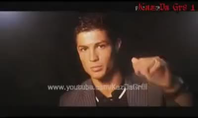 Watch Best journalist ever. GIF on Gfycat. Discover more cristiano ronaldo GIFs on Gfycat