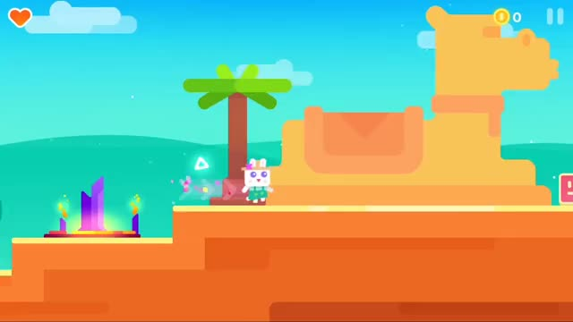 Watch and share Indie Gaming GIFs by Pickled Sea Cat on Gfycat
