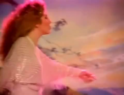 Watch Fleetwood Mac                 Gypsy (1982) GIF on Gfycat. Discover more related GIFs on Gfycat