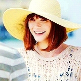 *, bdhowardedit, bryce dallas howard, celebs, gifs, jurassicdaily, jwcast, jwedit, miscellaneous, samantha, Daily Bryce Dallas Howard GIFs