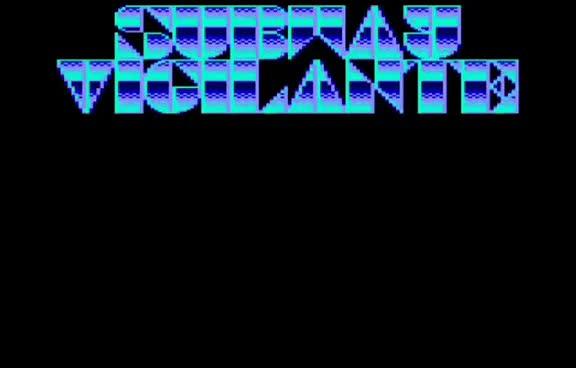 Watch C64 Longplay - Subway Vigilante GIF on Gfycat. Discover more related GIFs on Gfycat