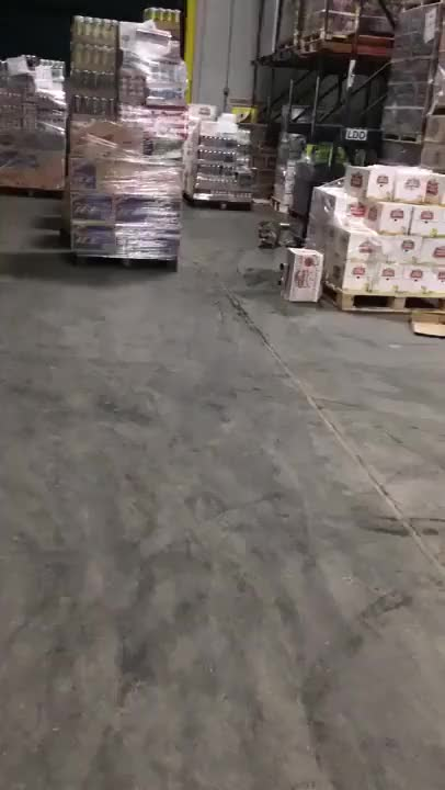 Watch Raccoon Breaks Into Alcohol Warehouse, Gets Hammered GIF on Gfycat. Discover more askreddit, funny GIFs on Gfycat