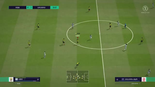 Watch and share Fifa GIFs by dhkdwnlvh on Gfycat
