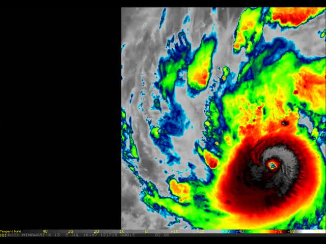 Watch and share Typhoon GIFs and Weather GIFs by dziban303 on Gfycat