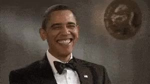 Watch drop mic GIF on Gfycat. Discover more barack obama GIFs on Gfycat